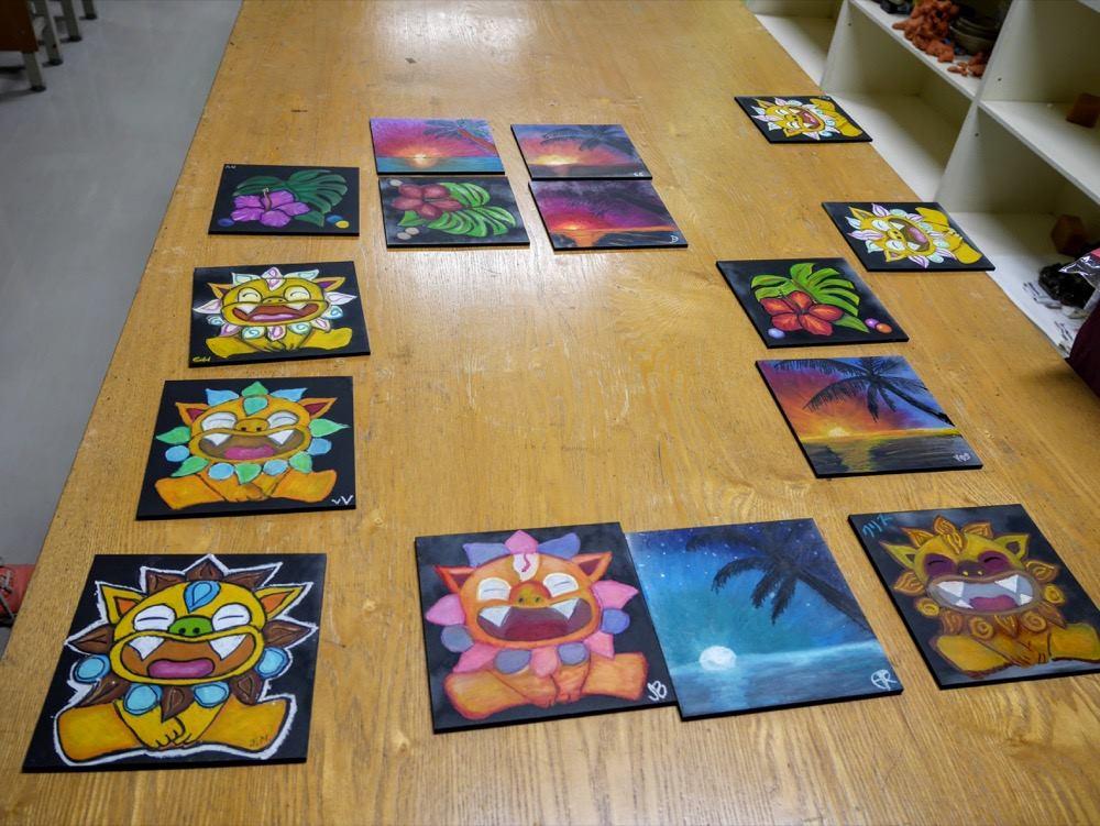 chalk-art-workshop-2