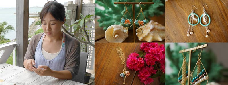 Pupulino Jewelry