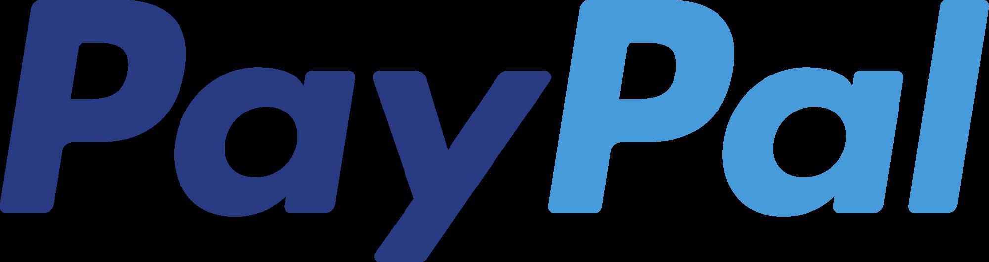 2000px-PayPal_logo