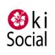 Oki Social
