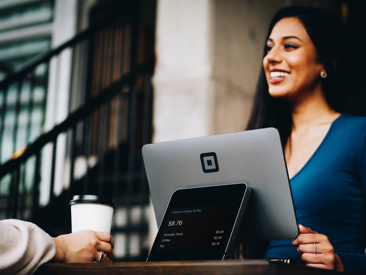 Oki Social is hiring sales associates to work at the Kadena Exchange