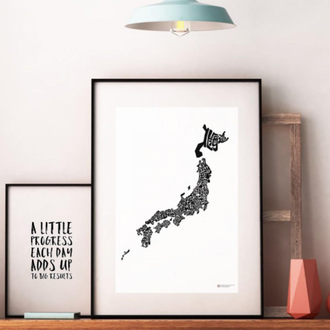 japan-map-black-square