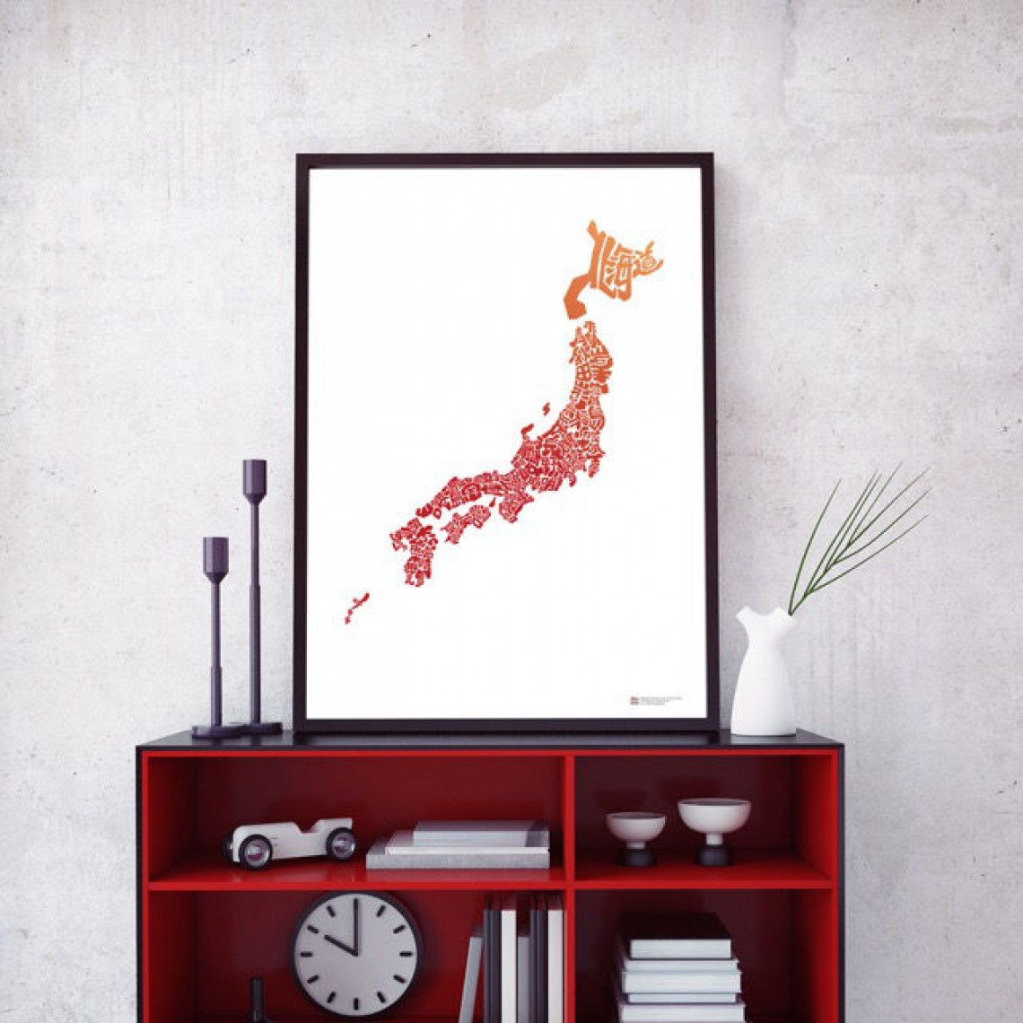 japan-map-red-square